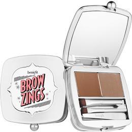 Benefit Brow Zings Eyebrow Shaping Kit #02 Light