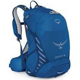 Osprey Escapist 25L - Indigo Blue