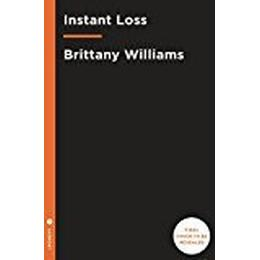 Instant Loss Cookbook Cook Your Way to Weight Loss with 125 Easy and Delicious Recipes for Your Instant Pot®, Electric Pressure Cooker, and Multicooke