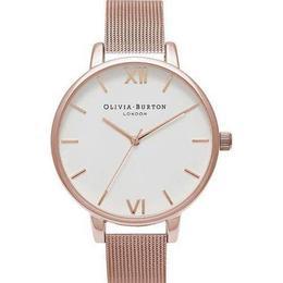 Olivia Burton Big Dial (OB15BD79)