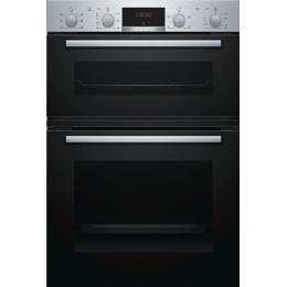 Bosch MBS133BR0B Stainless Steel