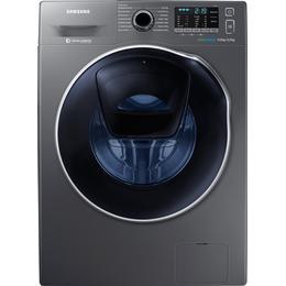 Samsung WD90K5B10OX/EU