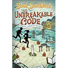 Unbreakable Code, The (Book Scavenger)