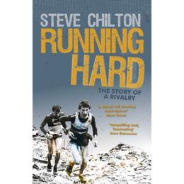 Running Hard:The Story of a Rivalry