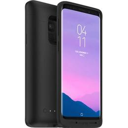 Mophie Juice Pack Case (Galaxy S9)