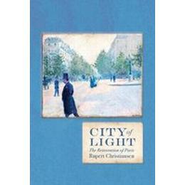 City of Light (The Landmark Library)