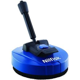 Nilfisk Patio Cleaner 128500702