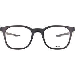 Oakley OX8093 809302