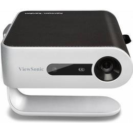 Viewsonic M1