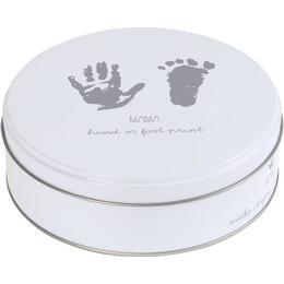 Bambam Hand & Foot Print Kit