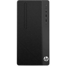 HP 290 G1 (3ZE03EA)