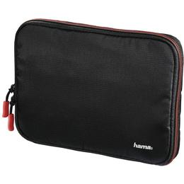 Hama Fancy Organizer M
