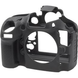 Easycover Protection Cover for Nikon D810