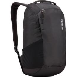 Thule EnRoute Backpack 14L - Black