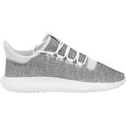 Adidas Tubular Shadow - Grey/Ftwr White