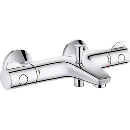 Grohe Grohtherm 800 (34567000) Chrome