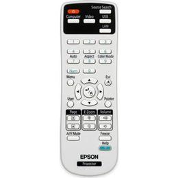 Epson 1547200
