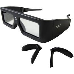 NEC Shutter Glasses NP01GL
