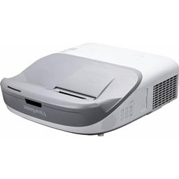Viewsonic PS700X