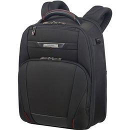 "Samsonite PRO-DLX 5 Laptop Backpack 14.1"" - Black"