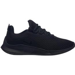 Sur oeste Anticuado Algún día  Nike Viale - Black • Find the lowest price (4 stores) at PriceRunner »