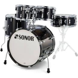 Sonor AQ2 Stage Set 14 inches
