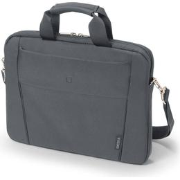 "Dicota Slim Case Base 14.1"" - Grey"