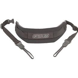 OpTech USA Pro Loop Strap
