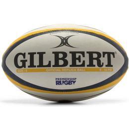 Gilbert Worcester Warriors Replica