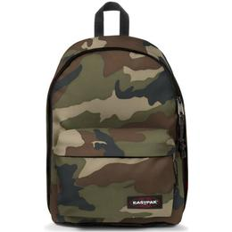 Eastpak Out of Office - Camo