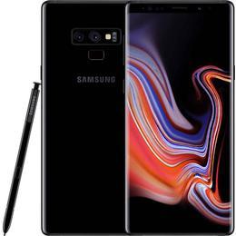 Samsung Galaxy Note 9 128GB SM-N960F/DS Dual SIM