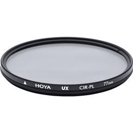 Hoya UX CIR-PL 52mm