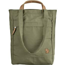 Fjällräven Totepack No.1 Small - Green
