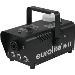 Eurolite N-11