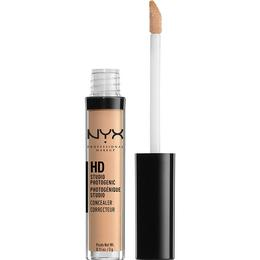 NYX HD Photogenic Concealer Wand Glow