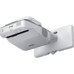 Epson EB-680S