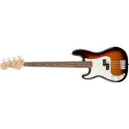 Fender Player Precision Bass LH