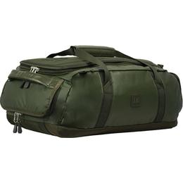 Douchebags The Carryall 40L - Pine Green