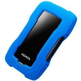 Adata HD330 2TB USB 3.1