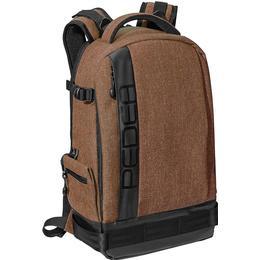 PEDEA Fashion Backpack
