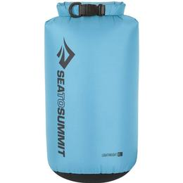Sea to Summit Lightweight Dry Bag 8L