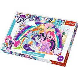 Trefl My Little Pony