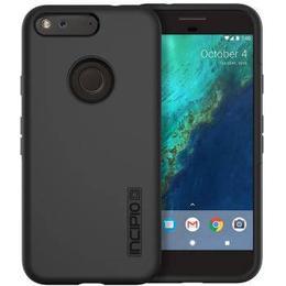 Incipio Dual Pro Case (Google Pixel XL)