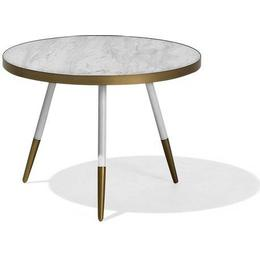 Beliani Ramona 45cm Coffee Table