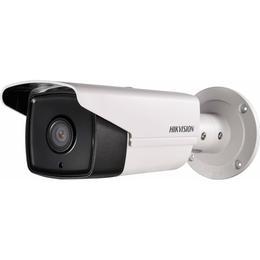 Hikvision DS-2CD2T35FWD-I5 4mm