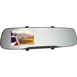 Nextbase Mirror Car Camera