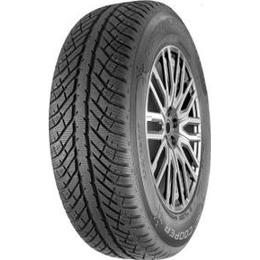 Cooper Discoverer Winter SUV 255/50 R19 107V XL