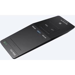 Sony RMF-ED004