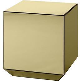 AYTM Speculum 40cm Small Tables