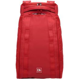 Douchebags The Hugger 30L - Scarlet Red